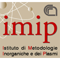 CNR IMIP of Bari  University Lab