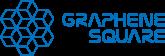http://www.graphenesq.com/